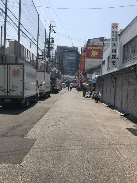【龍三と7人の子分たちロケ地 名古屋編】バス暴走商店街、京浜 ...